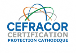 Comité français de la protection cathodique